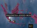Indonesia Mod Demo