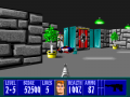 Wolfenstein Missions First Encounter (pk3 only)