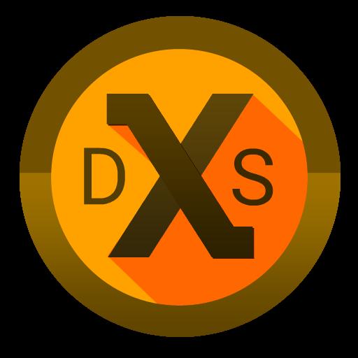 XashDS