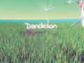 Dandelion Win32
