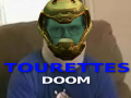 Big Box's - Tourettes Doom!