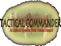 Tactical Commander: Battle Realism