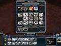 ROTR Widescreen UI V2.0 + CCameos