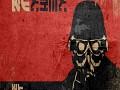 Helghast at War Demo V.7