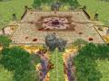 A Gladiator's Arena (2)