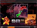 Yuri's Revenge: CnCD2K Mod v2.9.4
