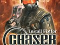 Official Chaser Install Fix