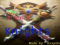 Royal Knights MAC version (early access demo)