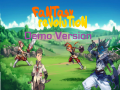 Fantasy Revolution -Demo Version- (ITA)