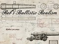 Reb's Ballistic Realism for NTW