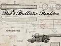 Reb's Ballistic Realism for NTW Darthmod
