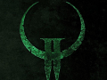 Quake 2 N64 -> PC (1st planet)