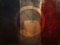 Black Mesa Traduction Française - Version Steam