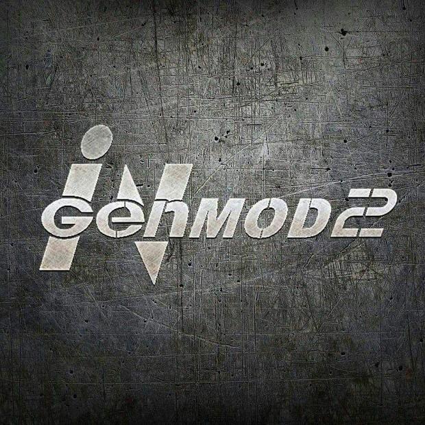 InGen-MOD 2 ULTIMATE