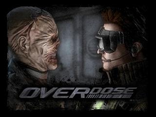 OverDose - ODRadiant - September 11th 2016