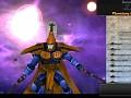 Commander Wars mod alpha1 for developers
