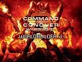 C&C 3: Kane's Wrath Worldbuilder v1.1