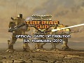 C&C Tiberian Sun (with Firestorm) - Free Full Game