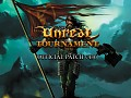 Unreal Tournament Patch 436 (Linux)