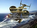 Command & Conquer Gold Free Game - Nod ISO