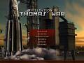 Civ IV BTS - Thomas War MOD