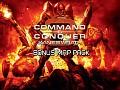 C&C 3: Kane's Wrath Bonus Map Pack