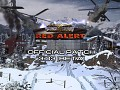 C&C: Red Alert 3.03 (Beta) English Patch