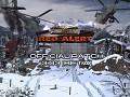 C&C: Red Alert 3.03 (Beta) German Patch