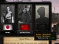 Natalia Poklonskaya - The Soviet Supreme Leader v1