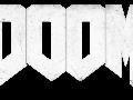 Doom 4 Campaign 4 Doom 2 v 2.0.2