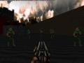 Half-Life marines