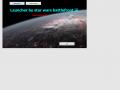 Star wars battlefront ii new launcher 5.0