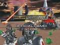 C&C: Renegade Multiplayer Demo v1.019