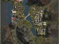 Jibbel City 2