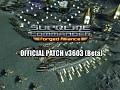 Supreme Commander: Forged Alliance v1.5.3603 Patch