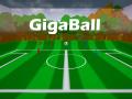 GigaBall 1.1.2