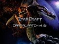 StarCraft v1.16.1 Patch