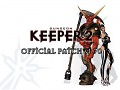 Dungeon Keeper 2 v1.70 English Patch