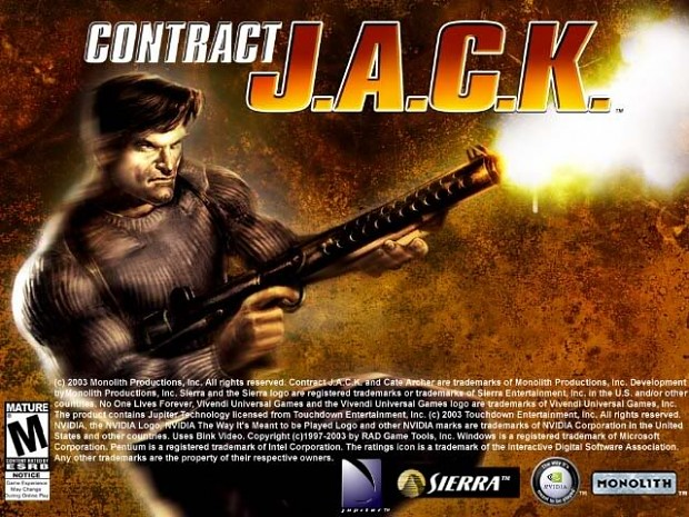 Contract J.A.C.K. v1.1 German Patch