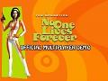 No One Lives Forever Final Demo v1.002