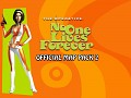 No One Lives Forever Map Pack 2