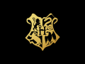 Wizarding World v0.1.0 BETA (CKII - v2.4.5)