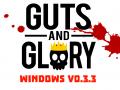 Guts and Glory v0.3.3 (Windows)