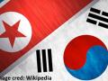 Red Alert- World at War 1.4