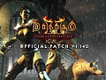 Diablo II: Lord of Destruction v1.14d Patch