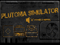 Plutonia Simulator v1.2 (No Music Edition)