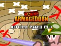 Worms: Armageddon v3.0 Patch