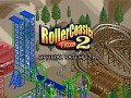 RollerCoaster Tycoon 2 v2.8 Patch
