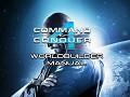 C&C 4: Tiberian Twilight Worldbuilder Manual