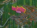 RollerCoaster Tycoon Progression Recovery Tool